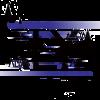 Alya Tekstil Logo