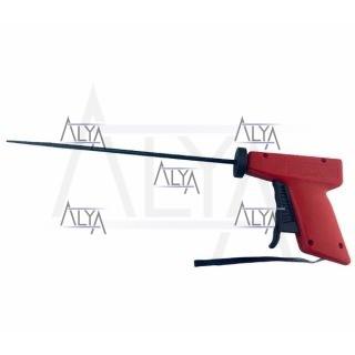 FIBER CLEANING GUN